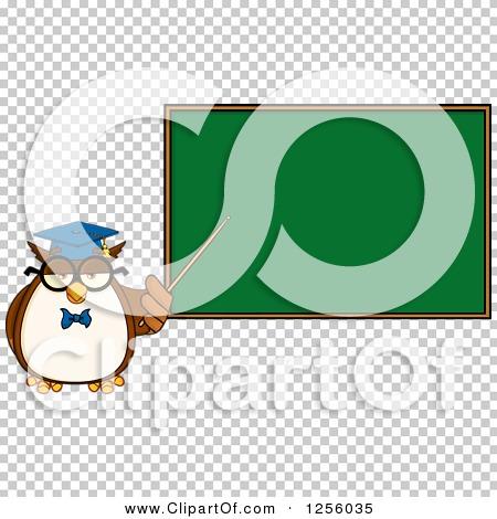 Transparent clip art background preview #COLLC1256035
