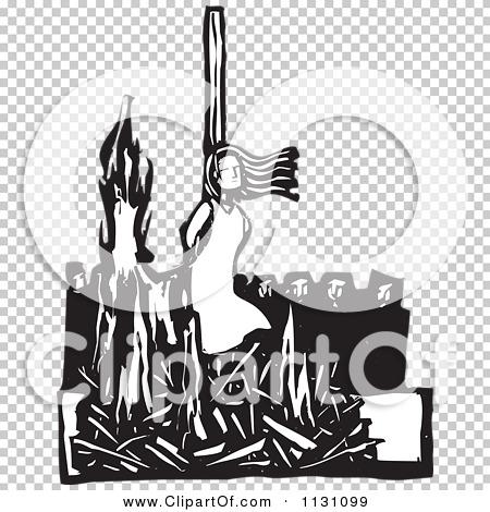 Transparent clip art background preview #COLLC1131099