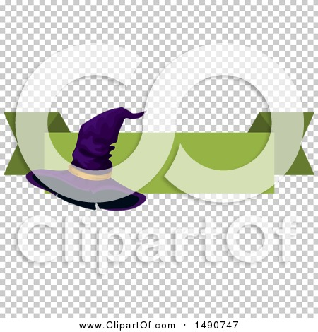 Transparent clip art background preview #COLLC1490747