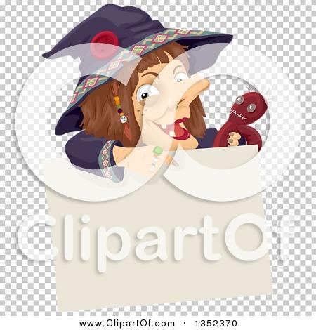 Transparent clip art background preview #COLLC1352370