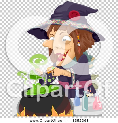 Transparent clip art background preview #COLLC1352368