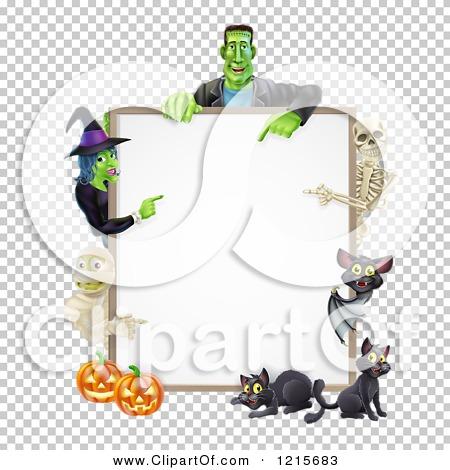 Transparent clip art background preview #COLLC1215683