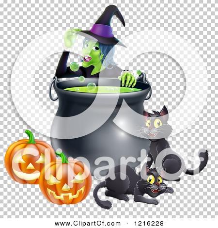 Transparent clip art background preview #COLLC1216228