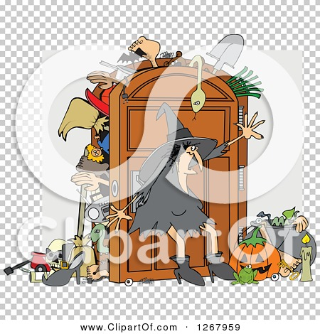 Transparent clip art background preview #COLLC1267959
