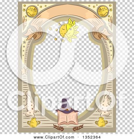 Transparent clip art background preview #COLLC1352364