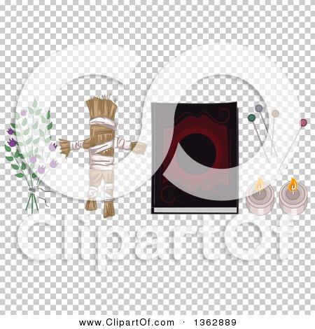 Transparent clip art background preview #COLLC1362889