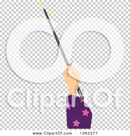 Transparent clip art background preview #COLLC1352377