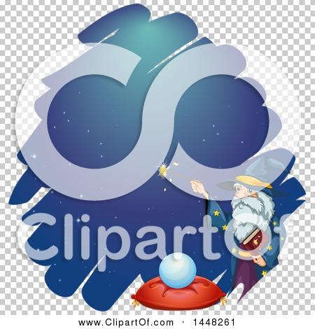 Transparent clip art background preview #COLLC1448261