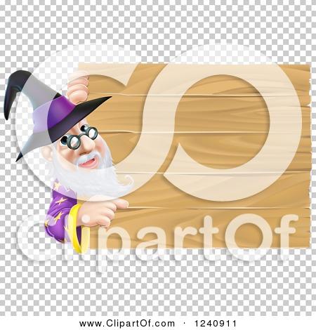 Transparent clip art background preview #COLLC1240911