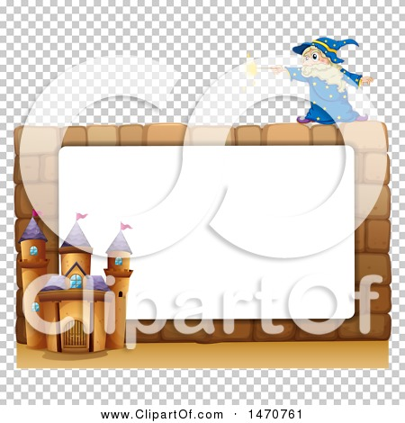 Transparent clip art background preview #COLLC1470761