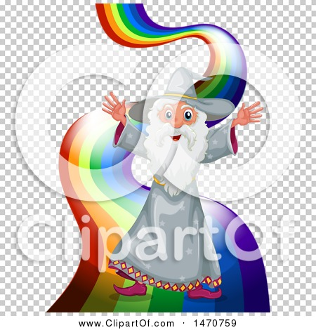 Transparent clip art background preview #COLLC1470759