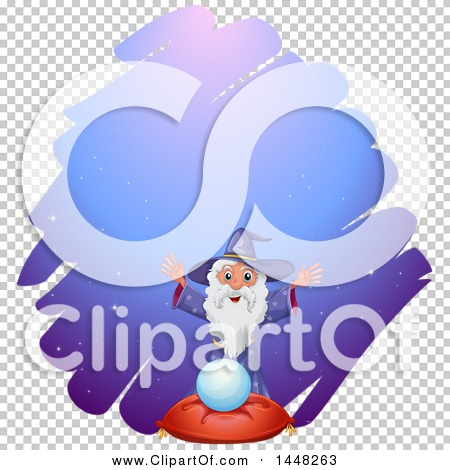 Transparent clip art background preview #COLLC1448263