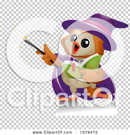 Transparent clip art background preview #COLLC1378472