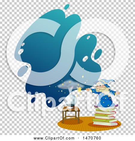 Transparent clip art background preview #COLLC1470760