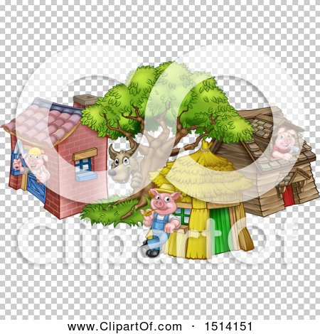Transparent clip art background preview #COLLC1514151