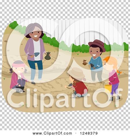 Transparent clip art background preview #COLLC1248379