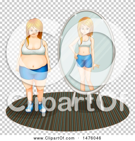 Transparent clip art background preview #COLLC1476046