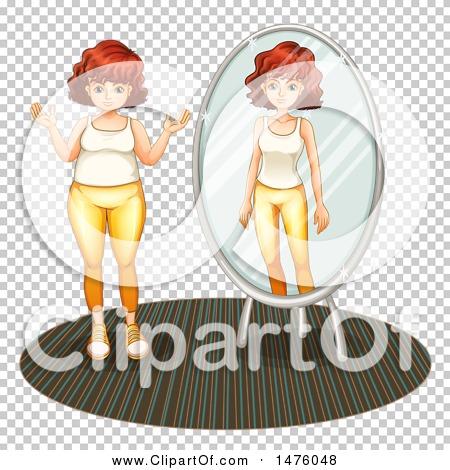 Transparent clip art background preview #COLLC1476048