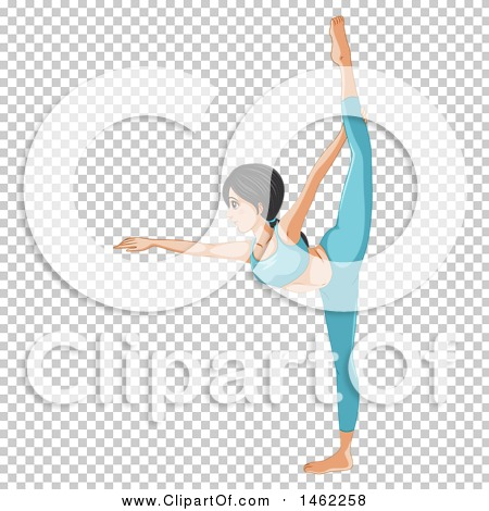 Transparent clip art background preview #COLLC1462258