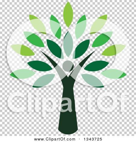 Transparent clip art background preview #COLLC1343725