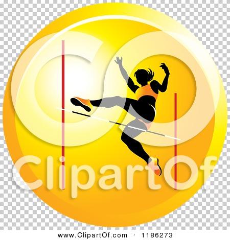 Transparent clip art background preview #COLLC1186273