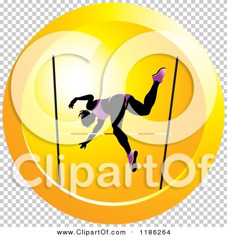 Transparent clip art background preview #COLLC1186264