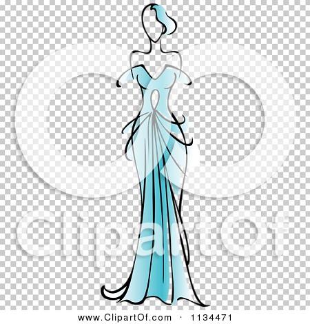 Transparent clip art background preview #COLLC1134471