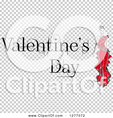 Transparent clip art background preview #COLLC1277072