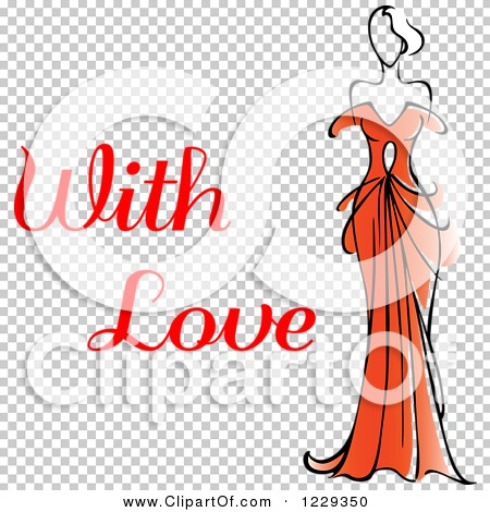 Transparent clip art background preview #COLLC1229350