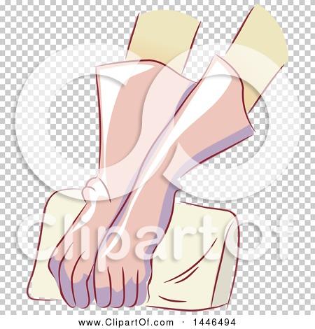 Transparent clip art background preview #COLLC1446494
