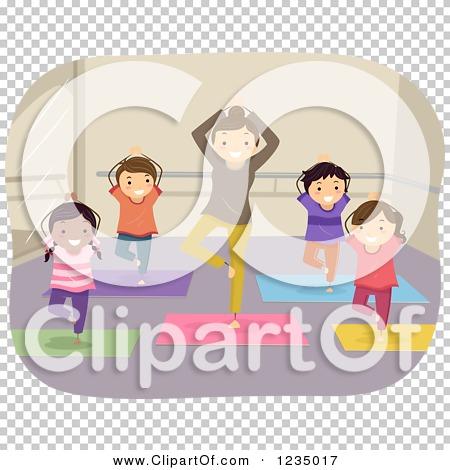 Transparent clip art background preview #COLLC1235017