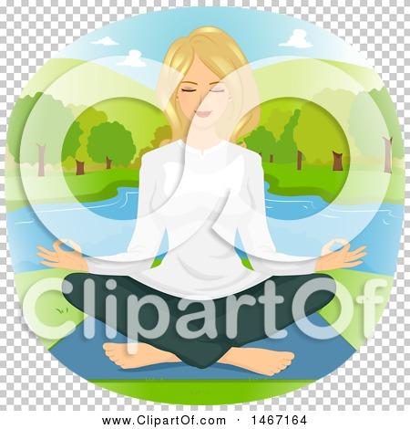 Transparent clip art background preview #COLLC1467164