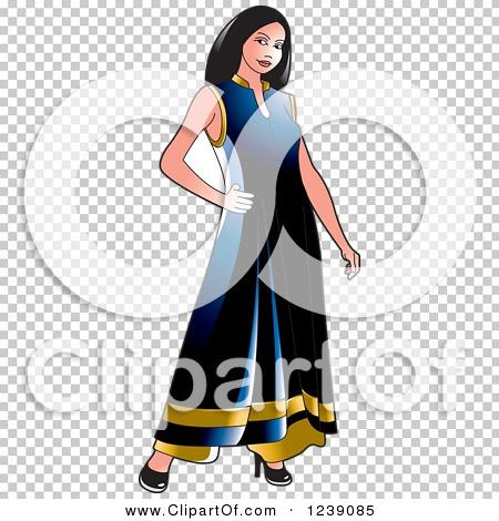 Transparent clip art background preview #COLLC1239085