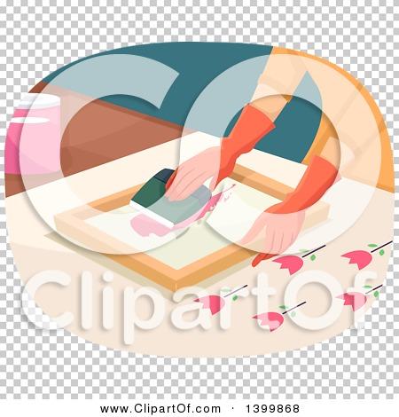 Transparent clip art background preview #COLLC1399868