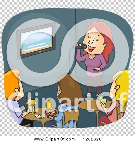 Transparent clip art background preview #COLLC1262626
