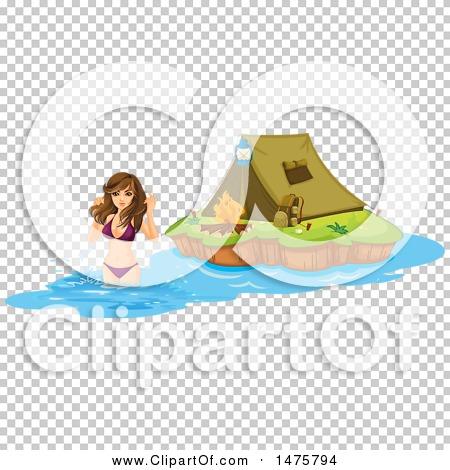 Transparent clip art background preview #COLLC1475794