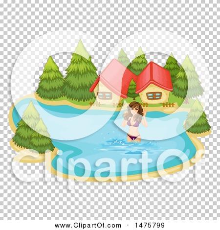Transparent clip art background preview #COLLC1475799