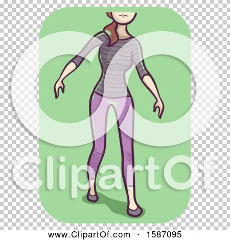Transparent clip art background preview #COLLC1587095