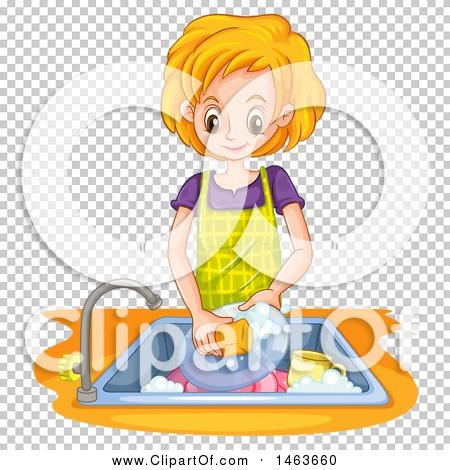 Transparent clip art background preview #COLLC1463660