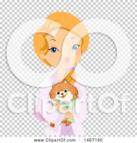 Transparent clip art background preview #COLLC1467160