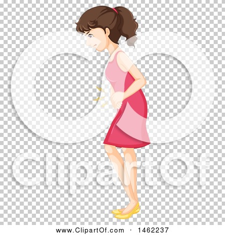 Transparent clip art background preview #COLLC1462237