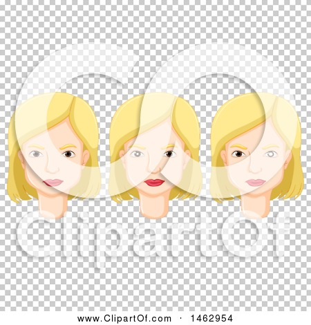 Transparent clip art background preview #COLLC1462954