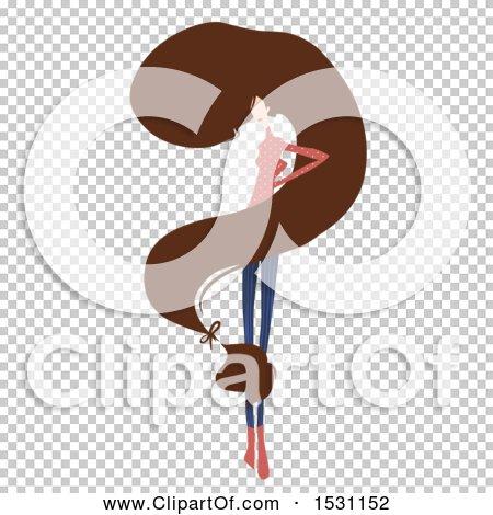 Transparent clip art background preview #COLLC1531152