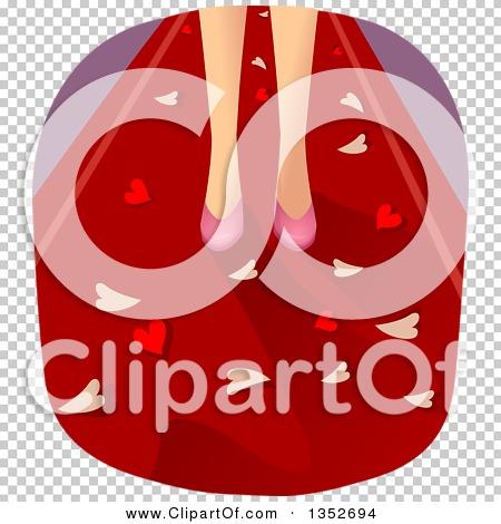 Transparent clip art background preview #COLLC1352694