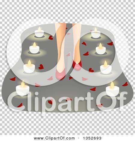 Transparent clip art background preview #COLLC1352693