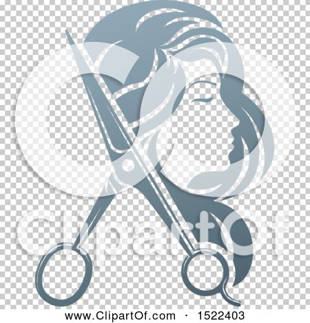Transparent clip art background preview #COLLC1522403