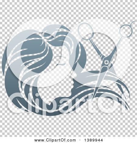 Transparent clip art background preview #COLLC1389944