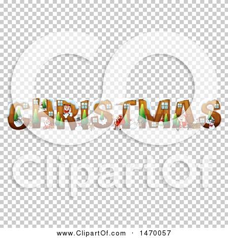 Transparent clip art background preview #COLLC1470057