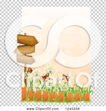 Transparent clip art background preview #COLLC1240258