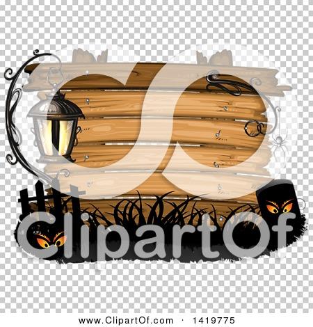 Transparent clip art background preview #COLLC1419775